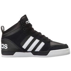 official photos 324a0 9f49e adidas Shoes - Adidas Neo Kids  Raleigh 9TIS Mid K Sneaker